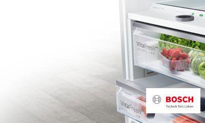 Aeg Kühlschrank Kälter Stellen : Die optimale kühlschranktemperatur einstellen so geht s